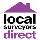 Local Surveyors Direct